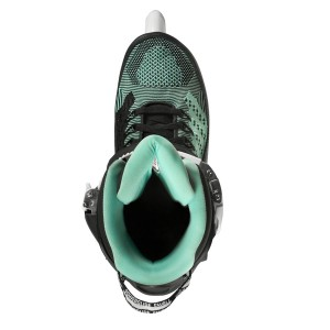 PS_SWELL_MINT110_view_03